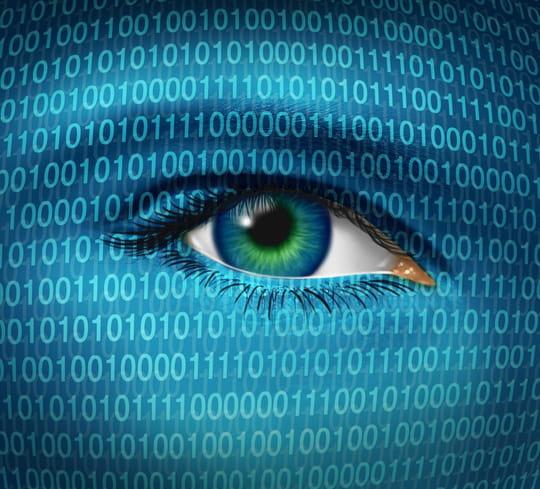 Trackbuster veut nettoyer l'emailing des trackers qui s'immiscent dans votre vie privée