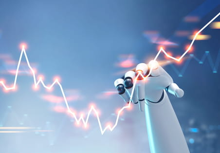 Comment l'IA transforme le métier d'expert-comptable