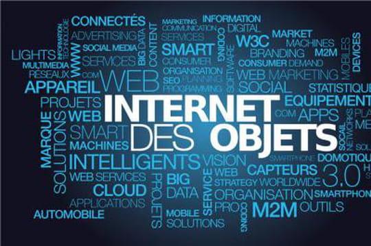Internet des objets: Intel lance sa plateforme