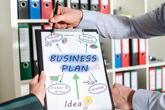 Les 10 erreurs des pitchs d'entrepreneurs auprès des fonds de capital-risque