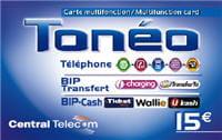 toneo2