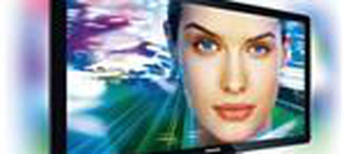 Les téléviseurs à surveiller pour Noël
