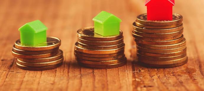 Taxe d'habitation2020: pourquoi ce 17février est une date importante