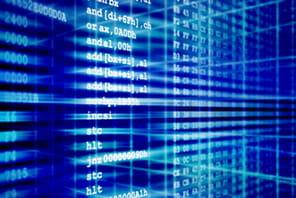 Wikipedia bascule de MySQL vers MariaDB