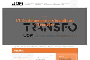 L'UDA lance une plateforme de mutualisation des données annonceurs