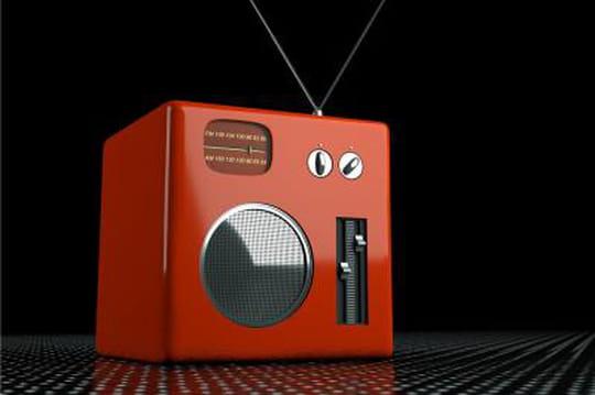Objectif audience, interactivité et digitalisation pour Radio France