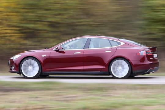 Les trois problèmes de Tesla enterrés dans son rapport annuel