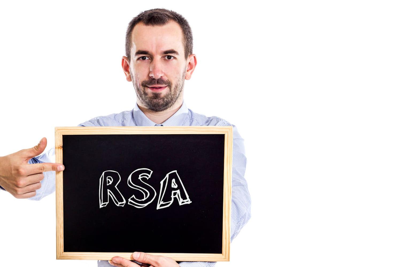 Auto-entrepreneur et RSA: le cumul est-il possible?