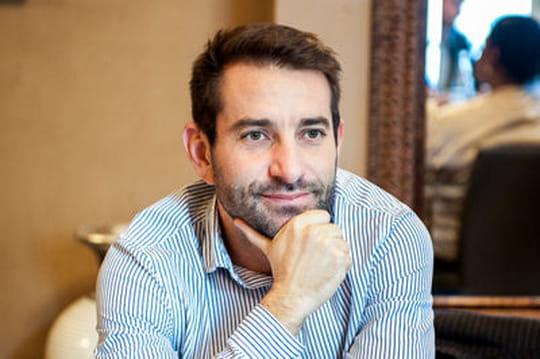 """Jean-Christophe Tortora: """"Nous allons lancer un nouveau quotidien sur mobile en septembre"""""""