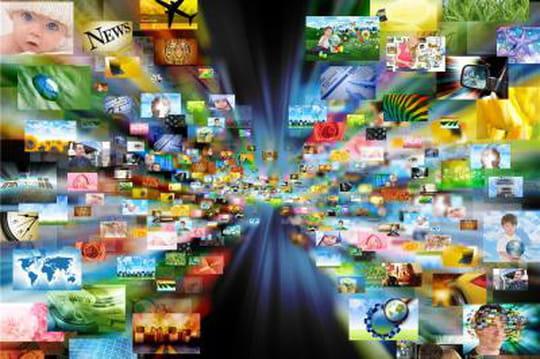 Fifty-five lance son activité d'achat média digital