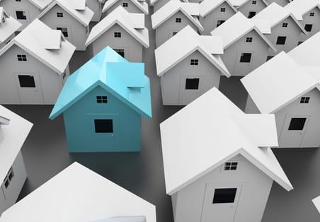 Les nouveaux moyens d'investir dans l'immobilier