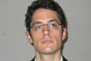 """Pierre Queinnec (Zenika):""""Face à l'accord entre Oracle et IBM, je milite pour qu'un acteur européen entre dans le projet OpenJDK"""""""