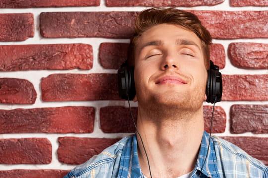 Antitrust : la FTC se penche sur les pratiques d'Apple vis-à-vis des services de streaming de musique