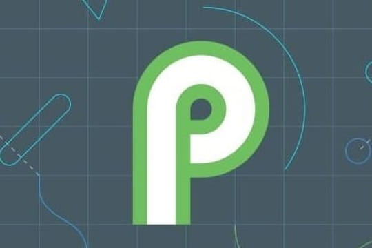 Android P ou Android 9 baptisé Android Pistache (Android Pistachio) ?