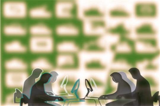 Les TPE et PME dans l'informatique s'inquiètent des nouvelles taxes
