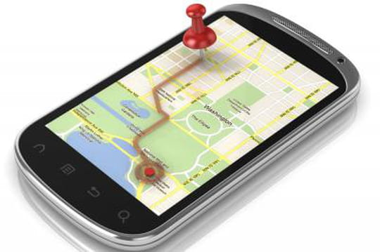Cartographie : Apple gobe Coherent Navigation pour surpasser Google Maps