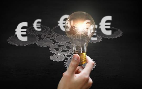 15 idées de business à moins de 10000euros