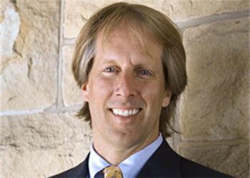 rod beckström, directeur du national cyber security center (ncsc)