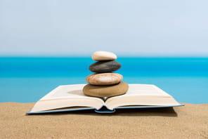 Les livres de management incontournables de l'été