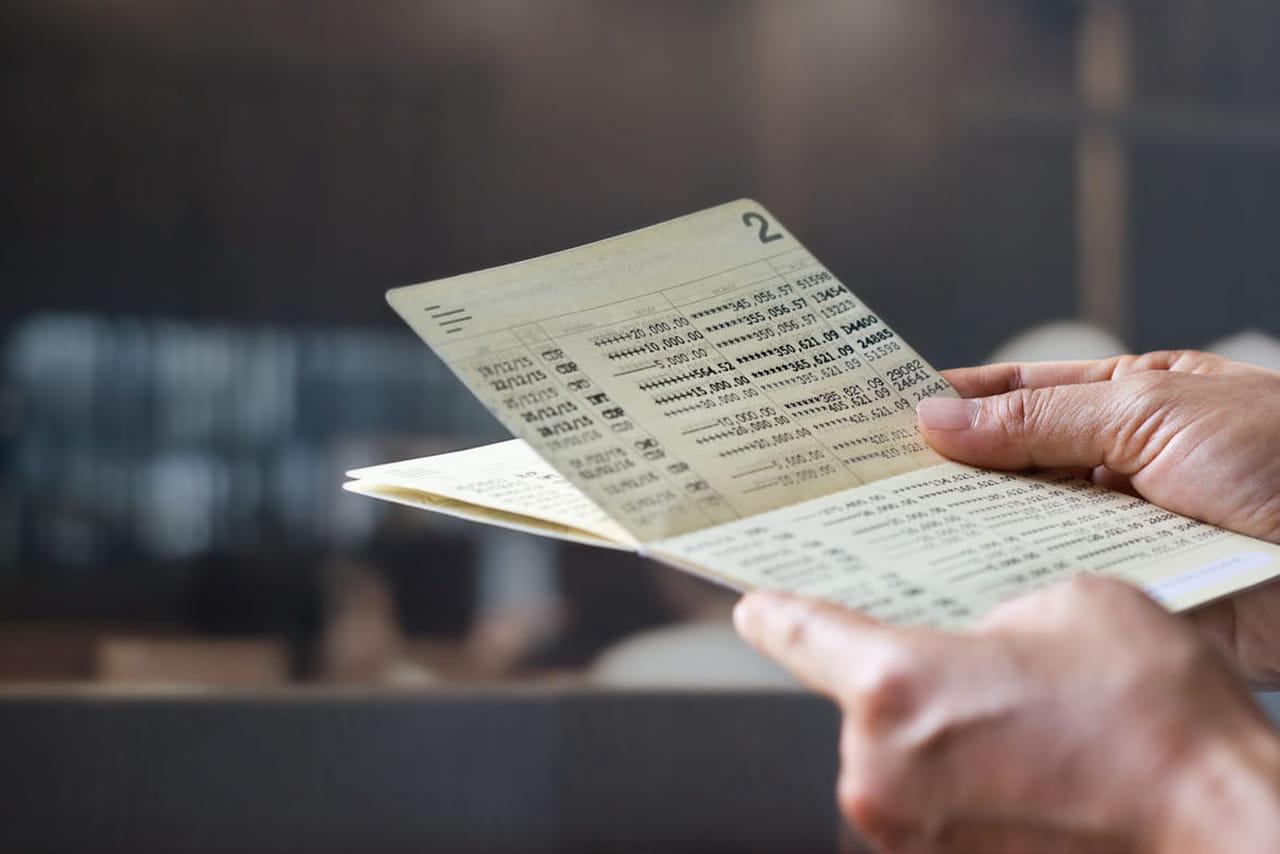 Calendrier Debit Differe La Banque Postale 2020.Livret A Pres De 16 Milliards Places Depuis Janvier