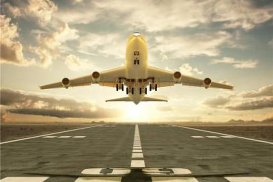 Go Voyages travaille à l'accroissement du mobile dans ses ventes