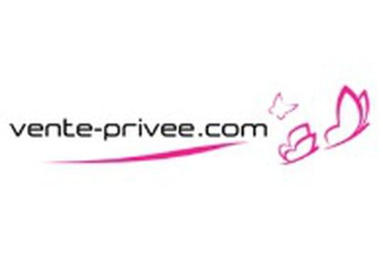 Vente Privée lance sa billetterie VP Ticket et ouvre les Pays-Bas