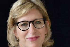 Lettre ouverte à madame la ministre du Travail,  Mme Muriel Pénicaud