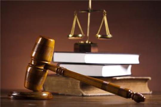Confidentiel: la justice prononce la nullité de la marque Vente-privee.com