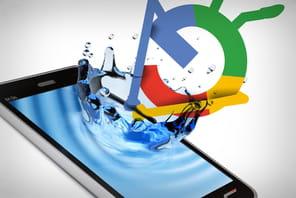 Comment se préparer à l'indexation mobile-first de Google