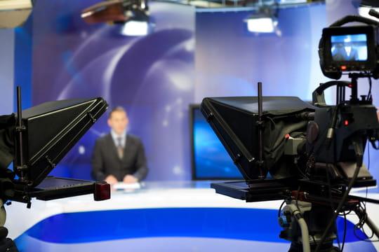 Les conseils d'une star de la télévision aux acheteurs de résidence secondaire