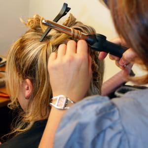 Be now le coiffeur qui coupe en 10 minutes pour 10 euros - Coupe a 10 euros grenoble ...