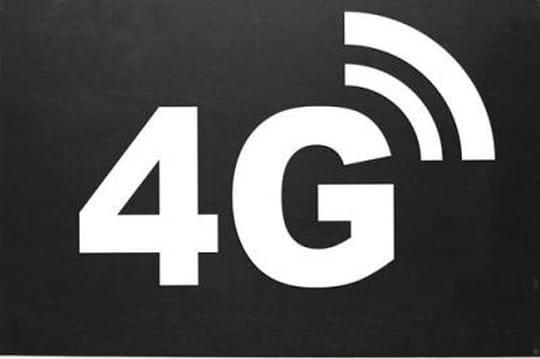 4G à Paris: l'UFC Que Choisir étudie la réalité de la couverture réseau