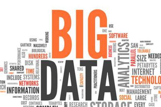 Hadoop 2: l'infrastructure Big Data passe à la vitesse supérieure