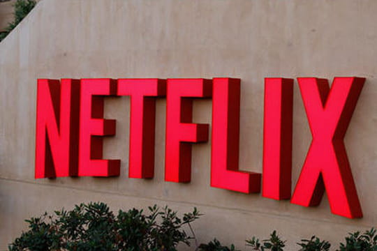 Netflix repose désormais à 100% sur le cloud d'Amazon