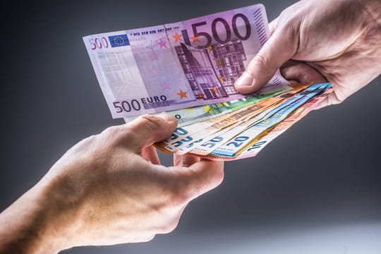 Aide aux salariés: l'aide jusqu'à 1500euros reconduite jusqu'au 31/12