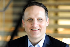 """Adam Selipsky (Tableau Software): """"Nous comptons près de 4000nouvelles entreprises clientes chaque trimestre"""""""