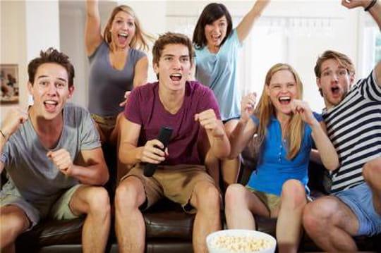 CNN International et Facebook vont montrer l'humeur des téléspectateurs du Mondial de Football