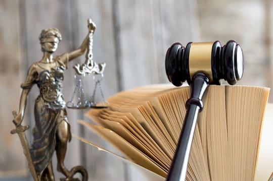Rupture conventionnelle collective: décret, définition, pse, senior...
