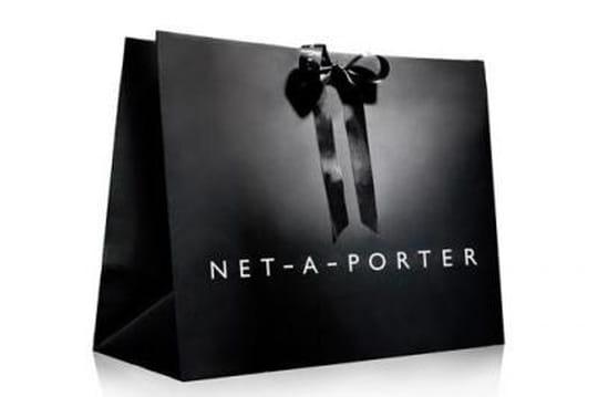 Yoox et Net-a-Porter vont fusionner