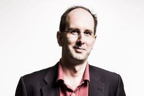 """Scott Guthrie (Microsoft):""""Plus d'un tiers des instances Azure embarque Linux"""""""