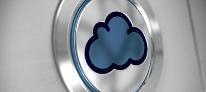 Sociétés du CAC 40 : leurs choix en matière de cloud