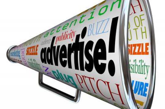 Annonceurs: comment piloter votre marque aujourd'hui?