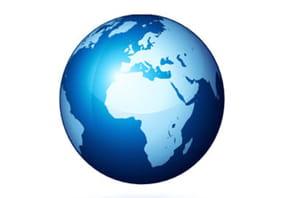 Offshore : 55% des entreprises veulent accroître leurs projets en 2012