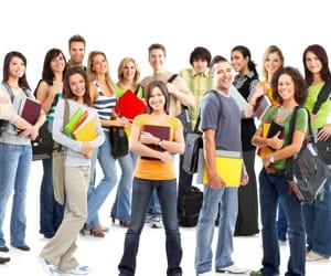 l'expérience associative est très valorisée et enrichissante.