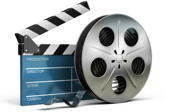 Le CSA passe à l'action pour contrôler les sites de streaming et de téléchargement