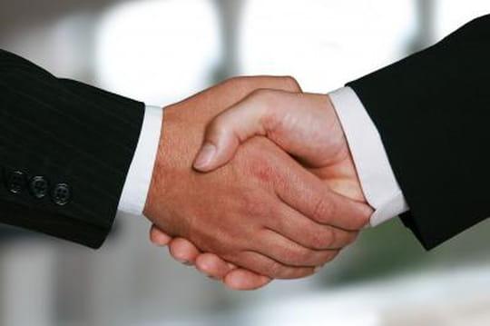 Homologation de la rupture conventionnelle: mode d'emploi