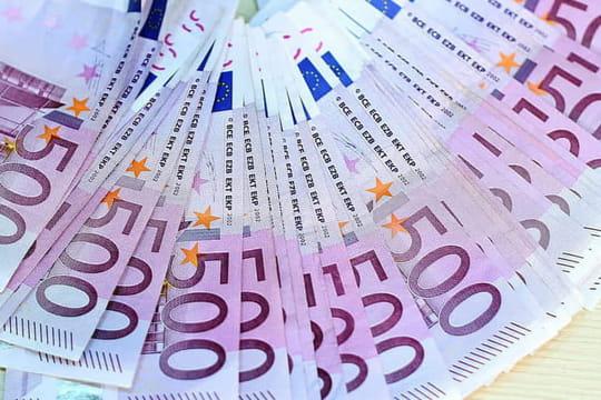 Fonds de solidarité 2021: les formulaires pour janvier en ligne le 24février