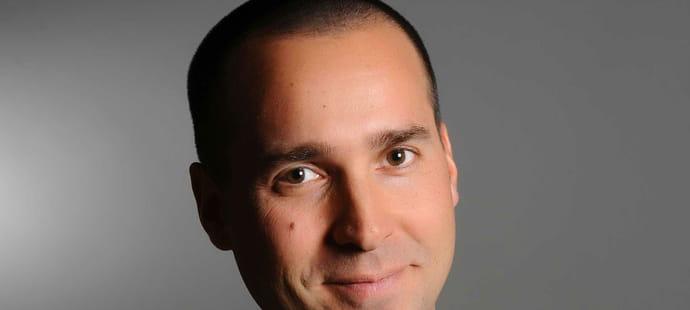 """Christophe Decker (Aufeminin):""""Le header bidding nous a permis de multiplier nos CPM display par deux"""""""