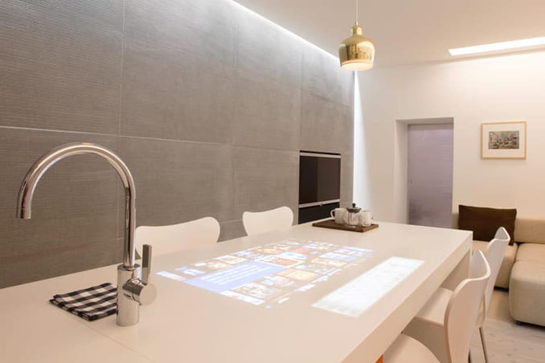 Intégrateur domotique, un métier incontournable pour la smart home