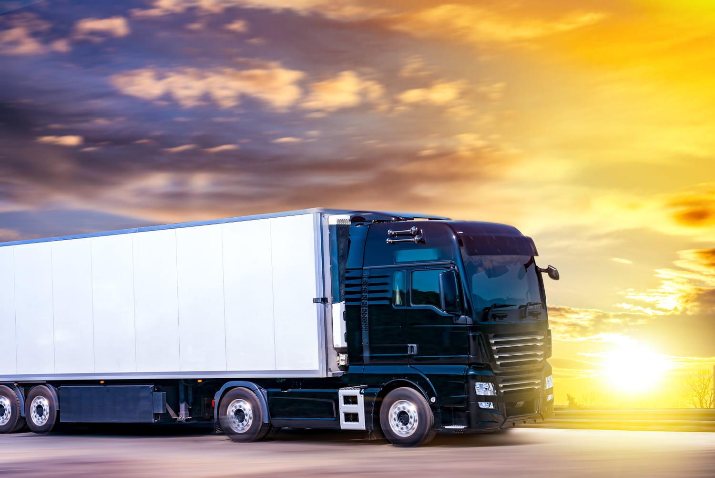 Lettre de voiture (CMR): défintion et mentions obligatoires